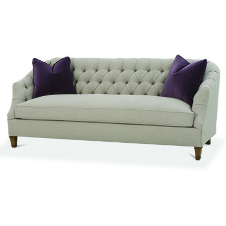 S30 seatingcorp for Sofas a medida madrid